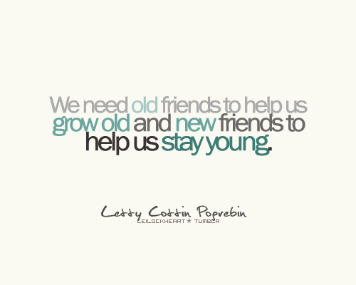Quote About Friendship Tumblr Friendship Quotes :D |...